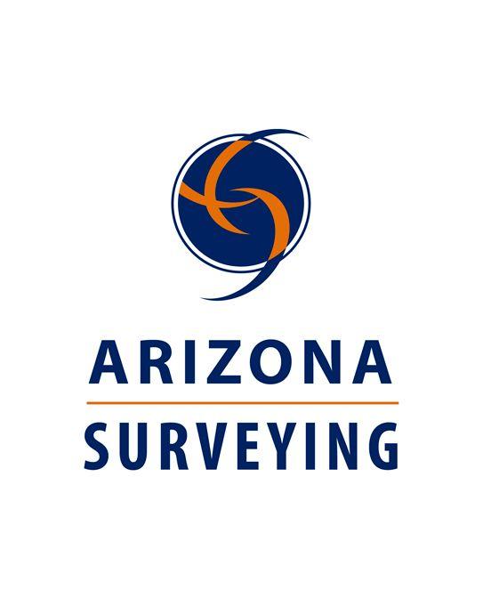 Arizona Surveying, Inc.
