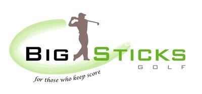 Avatar for Big Sticks Golf Burlington, MA Thumbtack