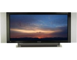 Video Services of Virginia