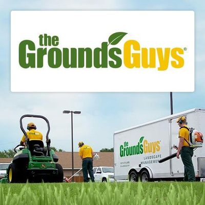 Avatar for Grounds Guys Of West Chester