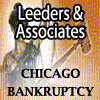 Bankruptcy Lawyers in Chicago and suburbs