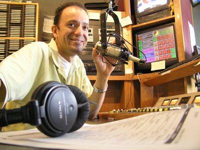 Avatar for DJ Ron Reiner Rockford, IL Thumbtack