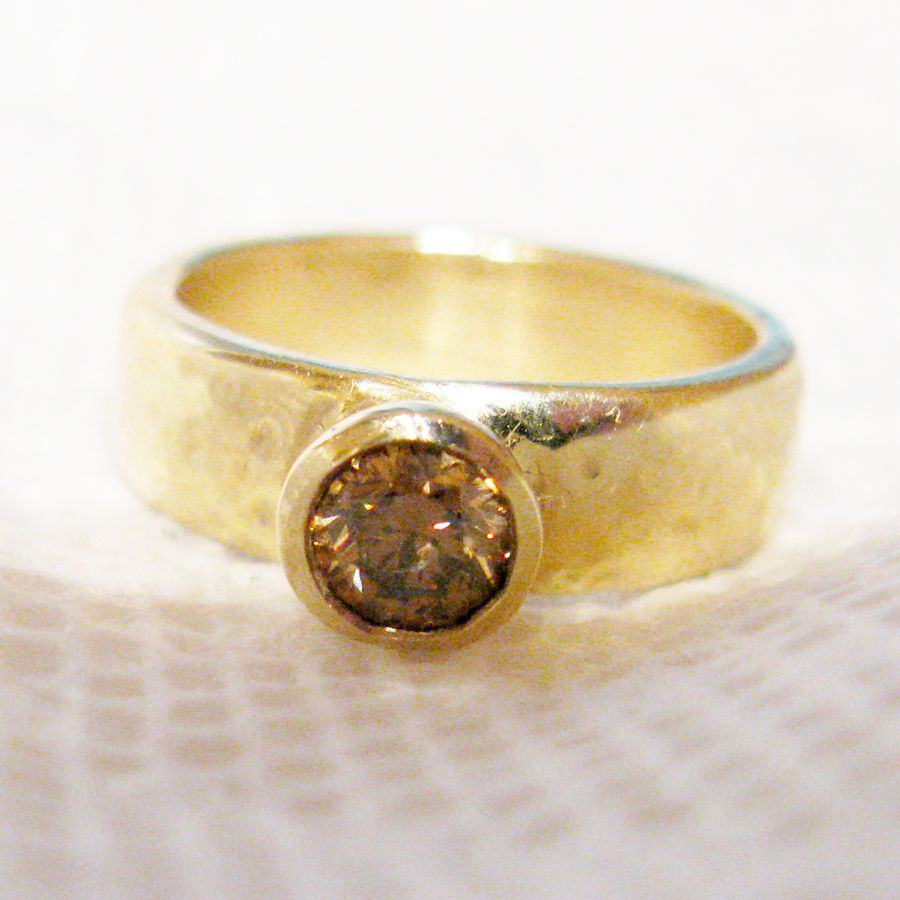 Maidstone Jewelry