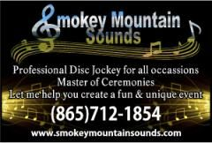 Avatar for Smokey Mountain Sounds Sevierville, TN Thumbtack