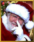 Avatar for Santa Vin Grapevine, TX Thumbtack