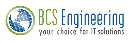 BCS Engineering