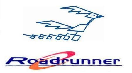 Roadrunner Moving & Storage Company