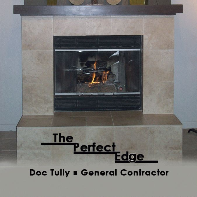 The Perfect Edge Remodeling Services
