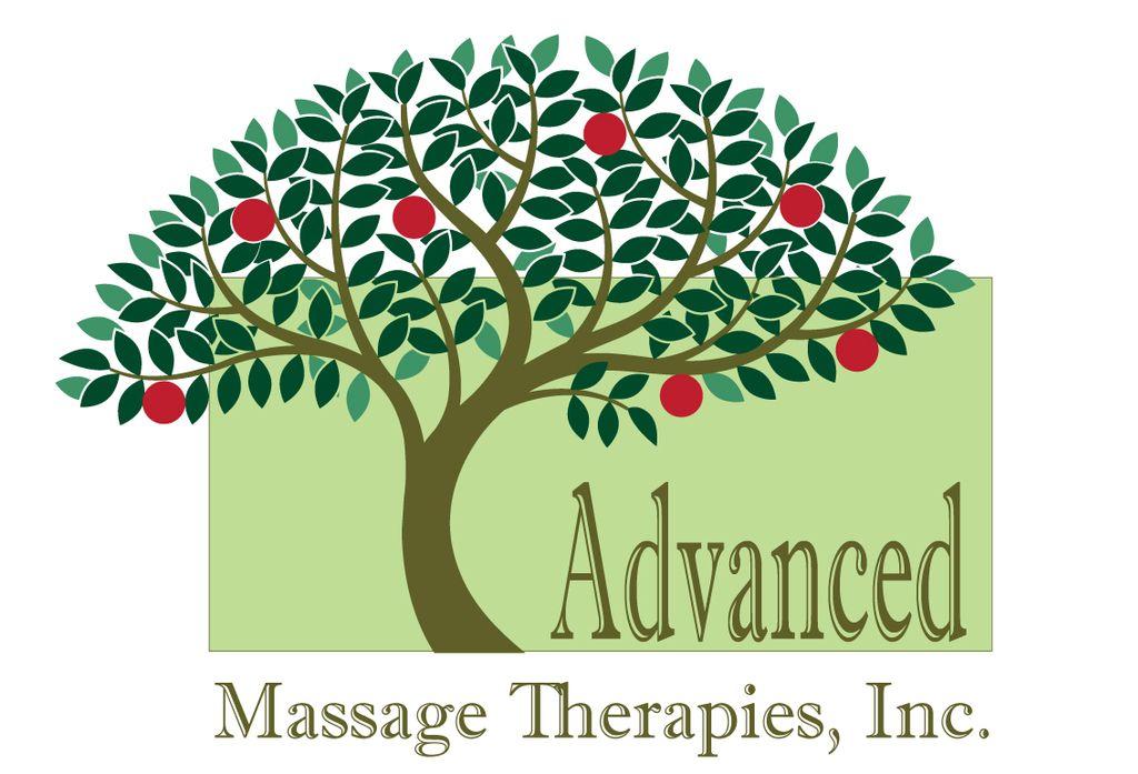 Advanced Massage Therapies, Inc.