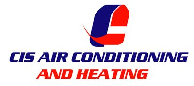 Avatar for CIS AIR CONDITIONING AND HEATING INC.