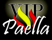Paella VIP