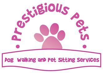 Prestigious Pets Dog Walking and Pet Sitting