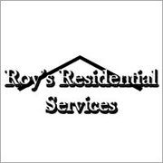 Roys Residential Services