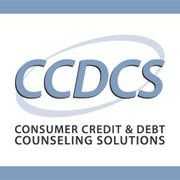 Consumer Credit & Debt Counseling Solutions, Inc.