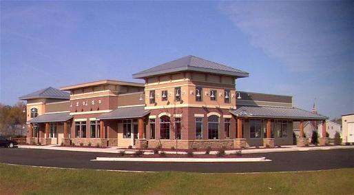 Arch-Aide, LLC Architects