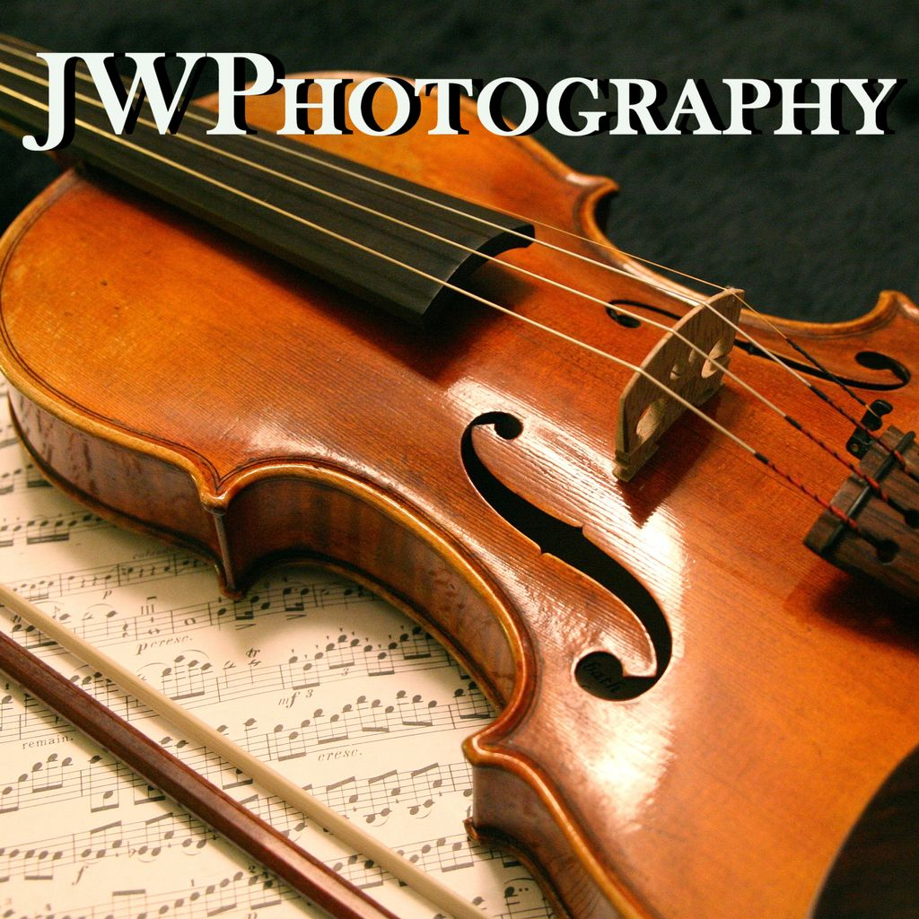 JWPhotography Gallery & Portrait