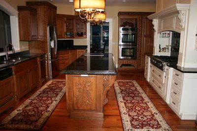 Avatar for Woodworks Home Improvements LLC Delavan, WI Thumbtack