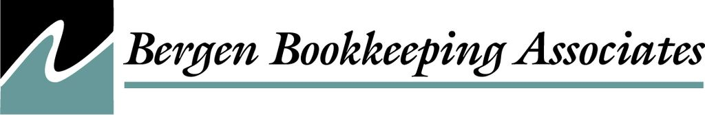 Bergen Bookkeeping Associates