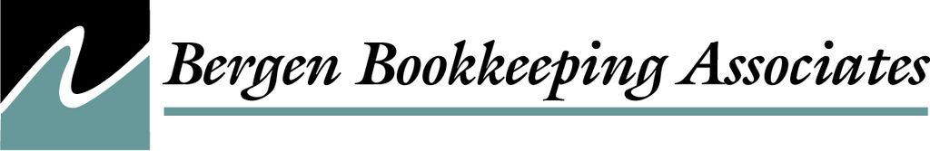 Bergen Bookkeeping Associates