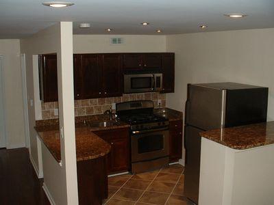Avatar for Lgm Home Improvements Inc. Alexandria, VA Thumbtack