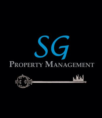 Avatar for SG Property Management Modesto, CA Thumbtack