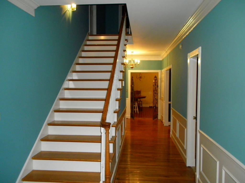 All Aspects Painting And Home Repair