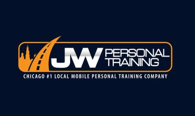 Avatar for JW-Personal Training Chicago, IL Thumbtack