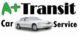 A+ Transit
