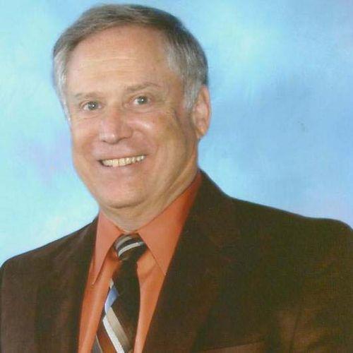 Life Coach Joel Galvin