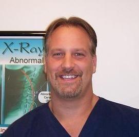 Central Jersey Spine & Wellness - Chiropractor ...