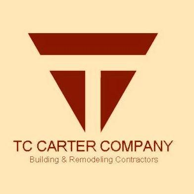 Avatar for TC Carter Company LLC Raleigh, NC Thumbtack