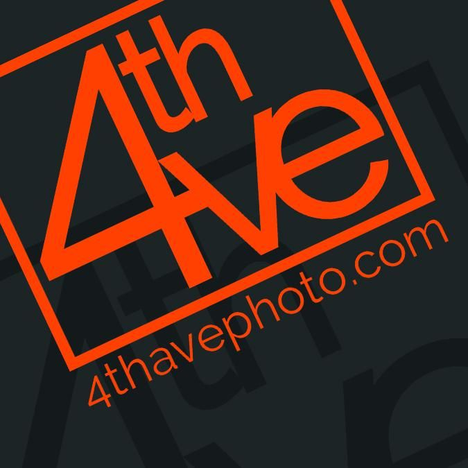 4th Avenue Photography And Video
