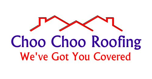 Choo Choo Roofing