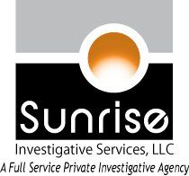 Sunrise Investigative Services, LLC
