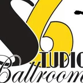 Avatar for Studio 6 Ballroom Event Hall & Studios Tacoma, WA Thumbtack