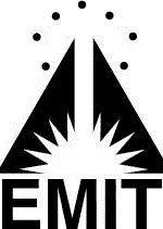 Avatar for Emit Productions LLC