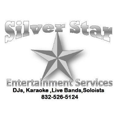 Avatar for Silver Star Entertainment Services Richmond, TX Thumbtack