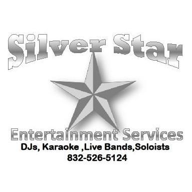 Silver Star Entertainment Services