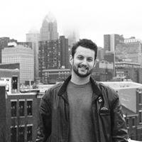 Avatar for Matt Kass Music Lessons