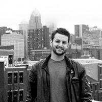 Matt Kass Music Lessons
