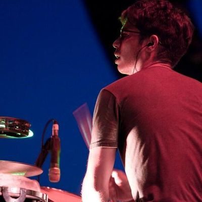 Avatar for Drum Lessons with Andrew Alameda, CA Thumbtack