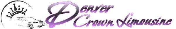 Denver Crown Limo