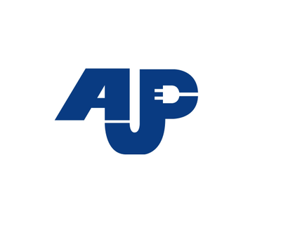 Avatar for AJP Electric LLC