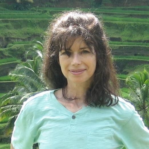 Energy Healing and Spiritual Coaching