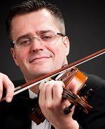 Avatar for Newton Violin Studio