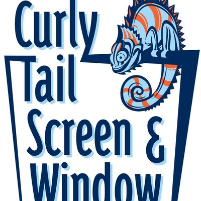 Avatar for Curly Tail Screen & Window Palm Beach Gardens, FL Thumbtack