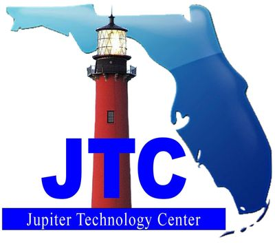 Avatar for Jupiter Technology Center LLC