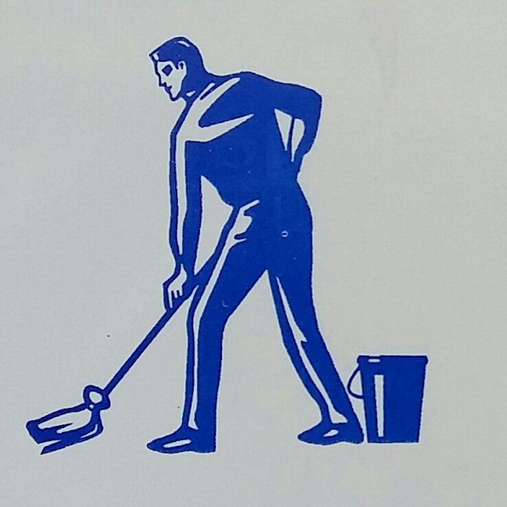 Office, Window, Floor, Upholstery Cleaning