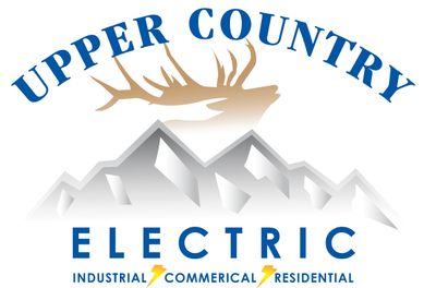 Avatar for Upper Country Electric Garland, UT Thumbtack
