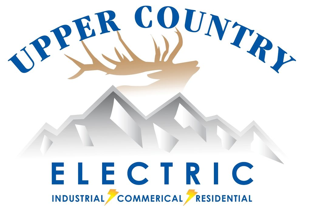 Upper Country Electric